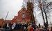 Білорусь: чиновники заборонили костелу дзвонити в дзвони