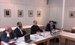 У Лювенському католицькому університеті Бельгії відбулася конференція з нагоди 125-ої річниці від народження митрополита УГКЦ Йосифа Сліпого