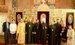 В Австралії освятили храм УПЦ КП