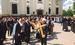 В Івано-Франківську триває молитовна хода вервиці, присвячена Дню матері (ВІДЕО)