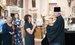 У Франківську відзначають 20-річчя паліативної служби