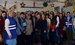 Карітас України реалізовує всеукраїнський проект з активізації соціального служіння у парафіях УГКЦ