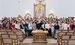 Катехити в Івано-Франківську отримали канонічну місію