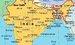 В Індії натовп язичників розгромив і осквернив католицький храм