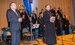 На Стрийщині відбулася урочиста академія «Я вибираю віру» з нагоди 125-р. від дня народження Патріарха Йосифа Сліпого