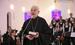 «Ми воскресаємо бо відзначаємо в молитовній пам'яті тих, які заступили цей радіоактивний попіл», – Єпископ Йосиф Мілян
