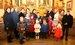 За передчасно народжених дітей молилися в Архикатедральному Соборі Св. Юра